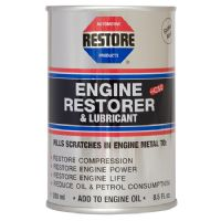 250ml_Ametech_Restore_Engine_Restorer